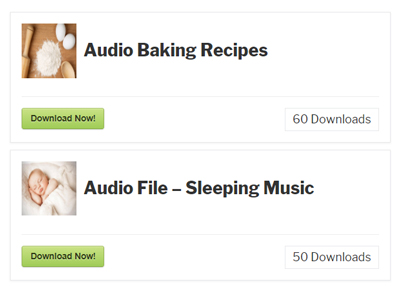 displaying-two-latest-downloads