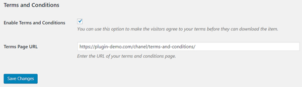 terms-and-conditions-SDM