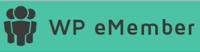 WP-eMember-plugin