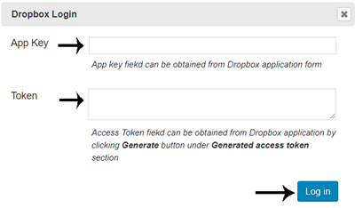 adding-appkey-token-to-dropbox-addon-download