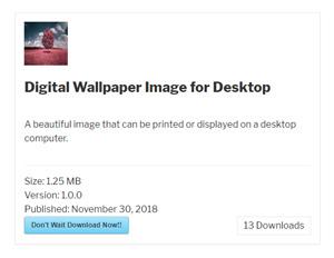 custom-download-SDM