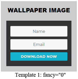 fancy-template-1-for-squeeze-form